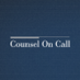 Counsel On Call