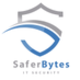 Saferbytes