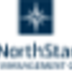 NorthStar Asset Management Group Inc.