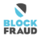 BlockFraud