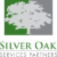 Silver Oak Services Partners, LLC