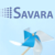 Savara Pharmaceuticals