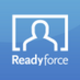 Readyforce