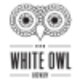 White Owl Brewery
