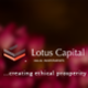 LotusCapital Ltd