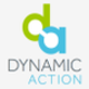 DynamicAction