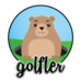 Golfler Holdings, LLC