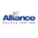 Alliance Source Testing, LLC