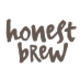 HonestBrew