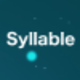 Syllable Corporation