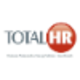 Total HR Management