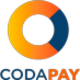 Coda Payments
