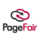 PageFair