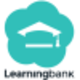 Learningbank A/S