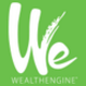 WealthEngine