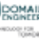 Domaille Engineering LLC