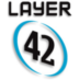 Layer42 Networks