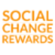 Social Change Rewards