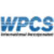 WPCS International Incorporated (NASDAQ:WPCS)