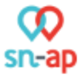 Sn-ap Travel Technology Ltd
