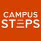 CampusSteps