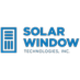 SolarWindow Tech