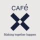 CafeX Communications
