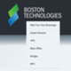 Boston Technologies