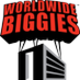 Worldwide Biggies