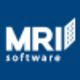 MRI Software LLC