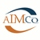 Alberta Investment Management Corporation (AIMCo)