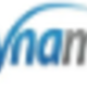Dynamis Software