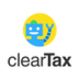 ClearTax India