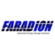 Faradion Ltd.