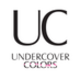 Undercover Colors