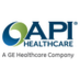 API Healthcare