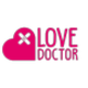 LoveDoctor.in