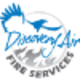 Discovery Air Fire Services