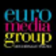 Euro Media Group S.A.