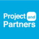 Project and Partners