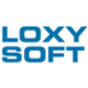 Loxysoft Group
