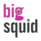 Big Squid, Inc.