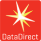 Progress DataDirect