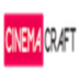 Cinemacraft