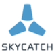 Skycatch, Inc