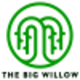 The Big Willow Inc.