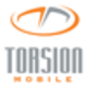 Torsion Mobile, LLC