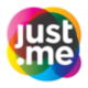 just.me