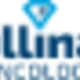 Cullinan Oncology