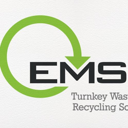Ems Waste Recycle